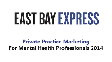 Private Practice Marketing For Mental Health Profession...