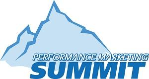 Performance Marketing Summit Denver 2014