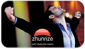 Zhunrize: Super Saturday, March 15 - Marco Hotel...