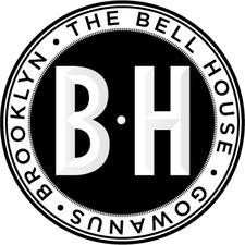 The Bell House logo