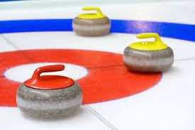 Learn to Curl