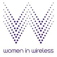 San Francisco Women in Wireless 2nd Annual Multi-City...