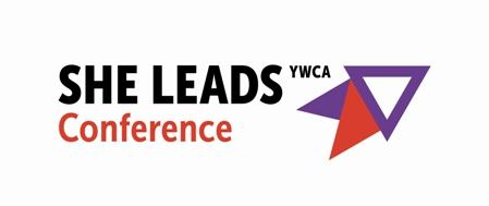 YWCA SHE Leads Conference 2014