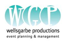 WellsGarbe Productions logo