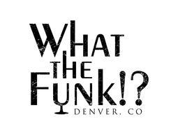What The Funk!? CBC Denver 2014
