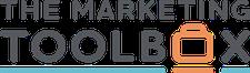 The Marketing Toolbox logo
