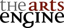 The Arts Engine logo