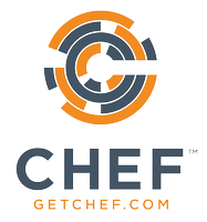 Chef : The Path to Full Automation