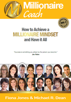 'DEVELOP THE MILLIONAIRE MINDSET & HAVE IT ALL' -...