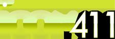 Icon411 logo