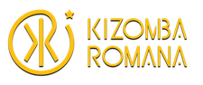 KIZOMBA ROMANA ASD logo