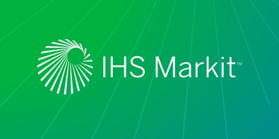 What to Know about Enterprise PM by IHS Markit Dir of P...