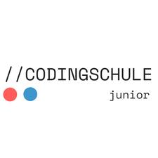 Codingschule junior gGmbH logo
