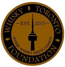 Whisky Toronto Foundation logo