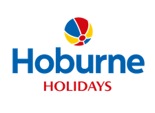 Hoburne Ltd logo