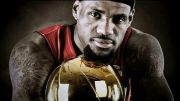 Private Event for LEBRON JAMES @ YBAR!