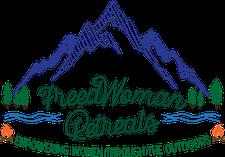 Freedwoman Retreats logo