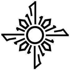 Allied Women's Center logo