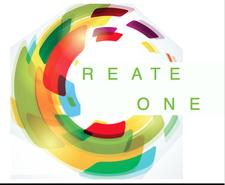 Create One Inc. logo