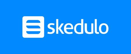 How to Run a Data Driven Product Dev Organization by Sk...