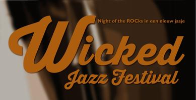 Wicked Jazz Festival