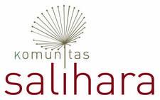 Komunitas Salihara logo
