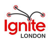 Ignite London logo