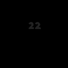 Corso22 - Events&More  logo