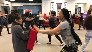 Cover Letter For Zumba Instructors, Introduction To Womens Personal Safety Workshop Tickets Multiple Dates Eventbrite, Cover Letter For Zumba Instructors