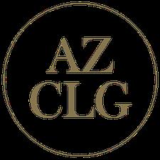 Arizona Credit Law Group logo