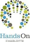 Hands On Charlotte & Friendship Trays logo