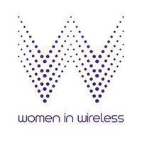 Women in Wireless Dallas: Mobile Brand Studies...