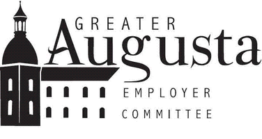 MARCH GREATER AUGUSTA EMPLOYER COMMITEE MEETING