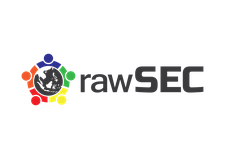 rawsec logo