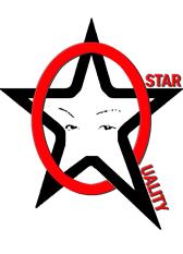 Melanin Valley logo