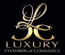 Luxury Chamber of Commerce logo