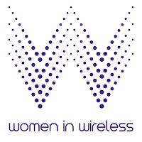 Women in Wireless LA Presents: Video: A 360...