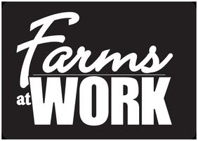 On-Farm Food Safety