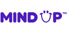 The Goldie Hawn Foundation (UK) logo