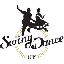SwingDanceUK logo