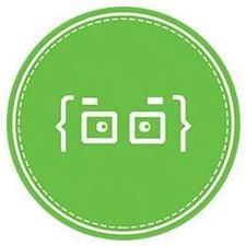 GeeksFarm logo