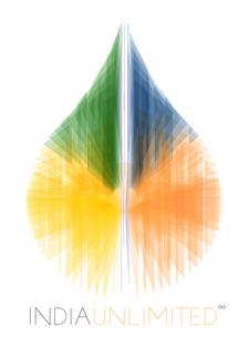 India Unlimited∞ logo
