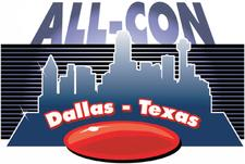 ALL-CON LLC logo