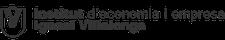 Institut Ignasi Villalonga d'Economia i Empresa (IIVEE) logo