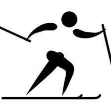 Claudia Kreamelmeyer logo