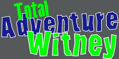 Total Adventure Witney