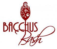 2014 Bacchus Bash