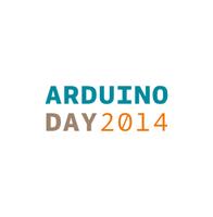 ARDUINO DAY 2014 - DIECI ANNI DI ARDUINO