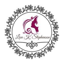 Kombination Kouture Company logo