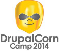 DrupalCorn Camp 2014